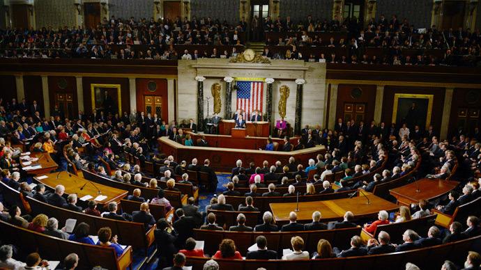 ABD Senatosu, İran'a yaptırımları 10 yıl daha uzattı