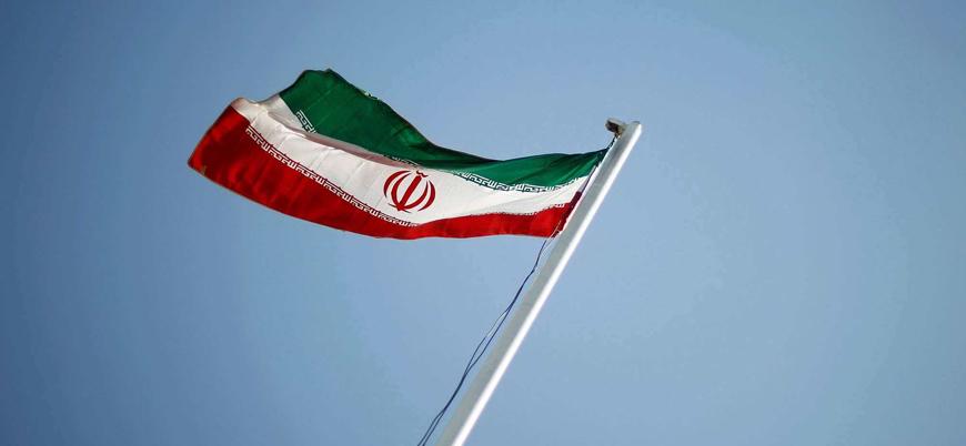 ABD'den 'İran ile iş yapan herkese yaptırım' tehdidi