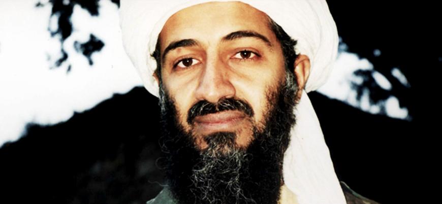 Şüphe ve teorilerin ötesinde: El Kaide ve İran dost mu düşman mı?