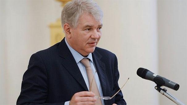 Vize serbestisinde Rusya'dan ilk adım