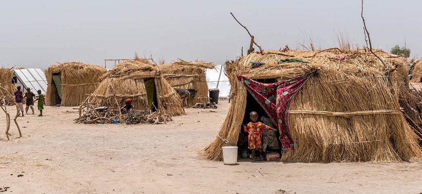 Hindistan en fakir nüfusa sahip ülke sıfatını devretti
