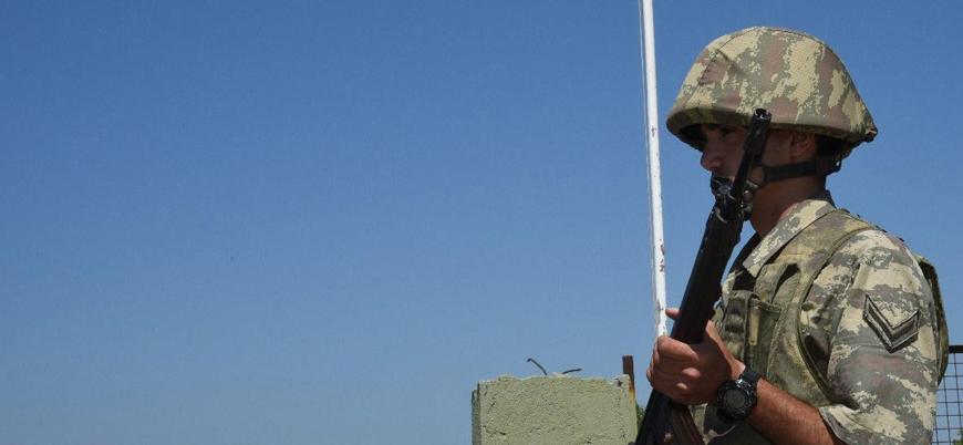 Bedelli askerlikte yaş ve ücrete dair ilk resmi açıklama