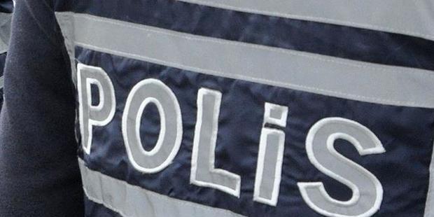 Çukurca ve Yüksekova belediyelerine polis operasyonu