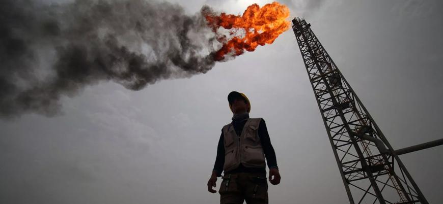 İran'ın son hamlesi Irak'ı Suudi Arabistan'a yakınlaştırdı