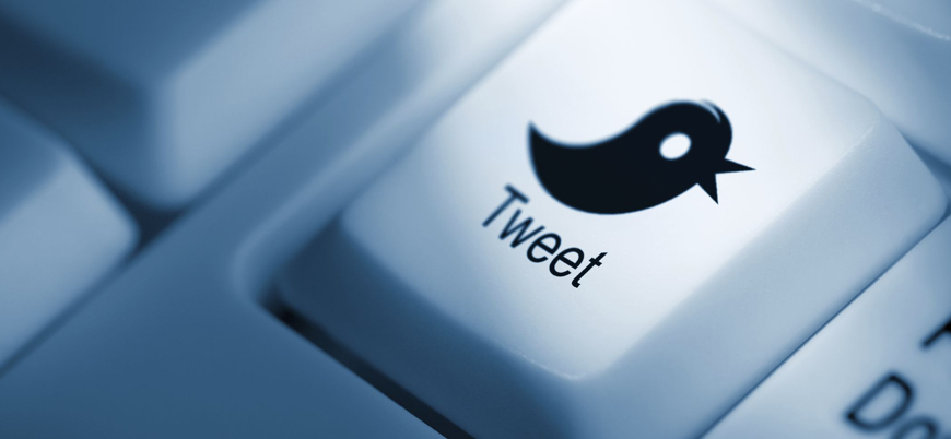 Twitter 3 ayda 58 milyon hesabı askıya aldı