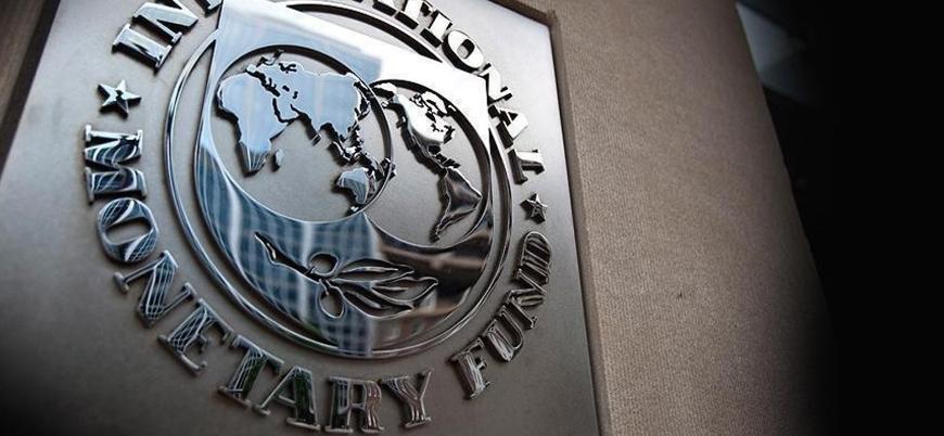 IMF'den G20 değerlendirmesi