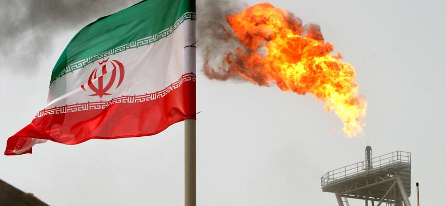 ABD'den Türkiye'ye 'İran yaptırımları' ziyareti