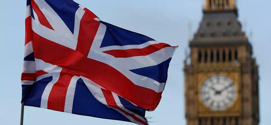 İngiltere'de çocuk ajan skandalı: Gizli operasyonlarda kullandılar