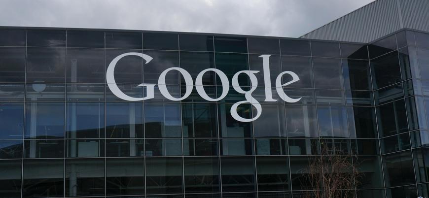 Google'ın reklam gelirlerinde yüzde 23,9 artış