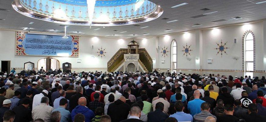 'Müslümanlar Yahudilerle savaşmadıkça kıyamet kopmayacak'
