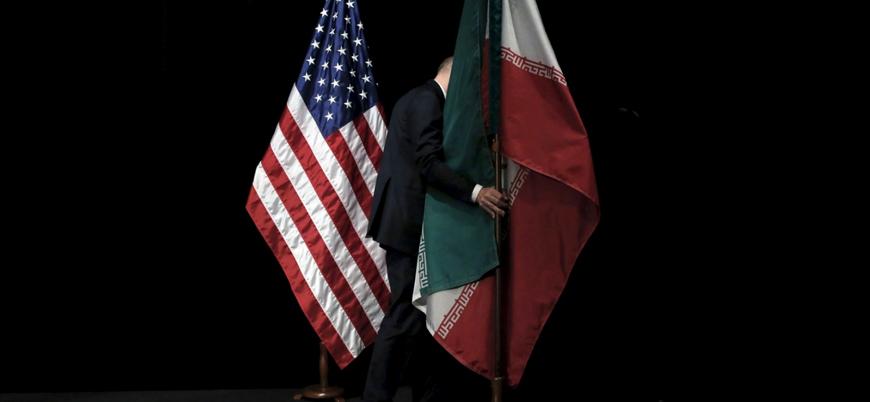 Pompeo: Avrupa İran destekli terörizmden muaf değil