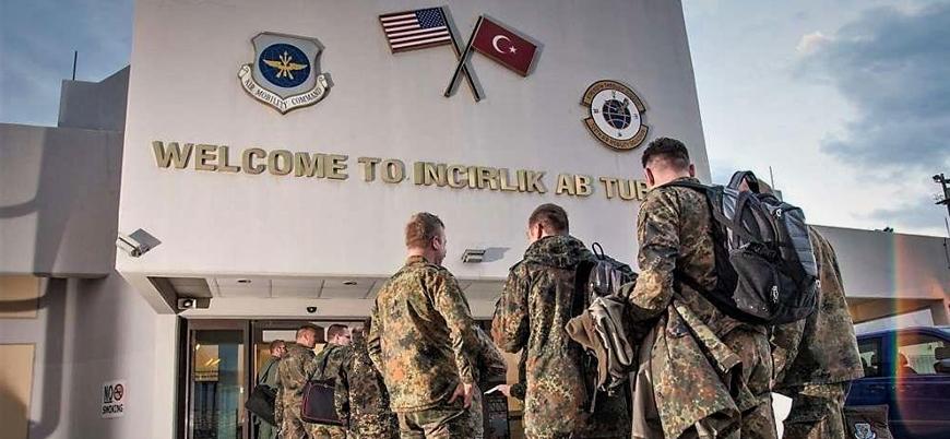 Savunma Bakanı Mattis'ten 'Türkiye' açıklaması: Askeri ilişkileri etkilemez