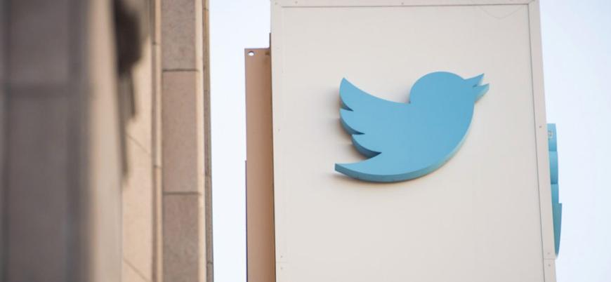 Twitter'ın piyasa değerinde şiddetli düşüş