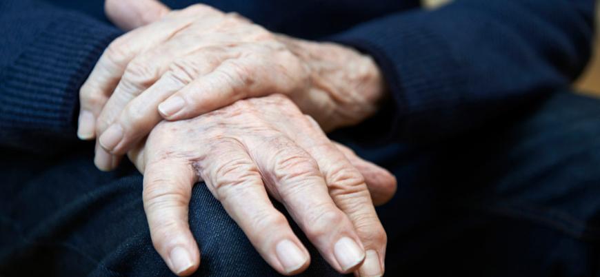 Parkinson hastalığına dair yeni bulgular