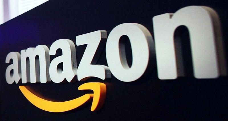 Amazon'dan tepki çeken satışlar sürüyor