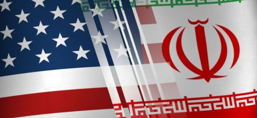 ABD'den sosyal medya şirketlerine 'İran' çağrısı: Hesaplarını askıya alın