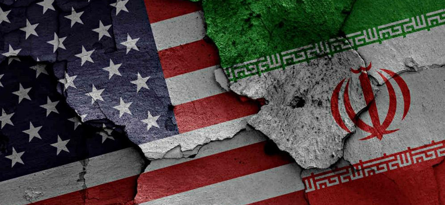 İran'dan ABD'ye nükleer şartı