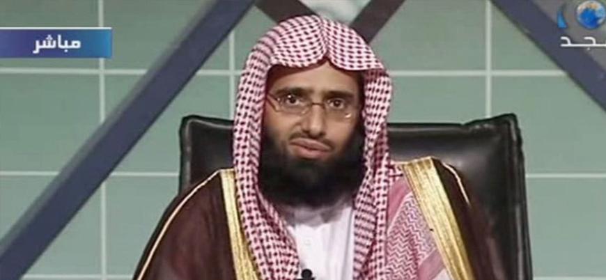 Muhammed bin Selman'ın 'reform hamlesi' sürüyor: Abdulaziz el Fevzan tutuklandı