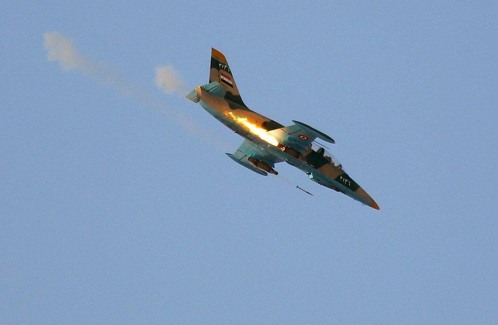 Milli Savunma Bakanı: Askerimizi vuran uçak Suriye rejimine ait