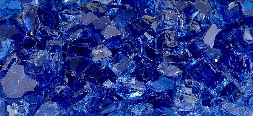 Altından sonra kobalt madenciliğine hücum ediliyor