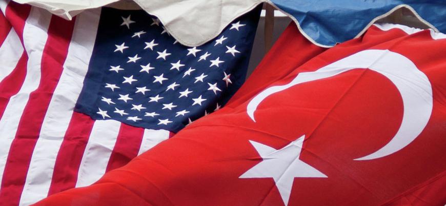 ABD ile Türkiye arasında 'soykırım' gerilimi