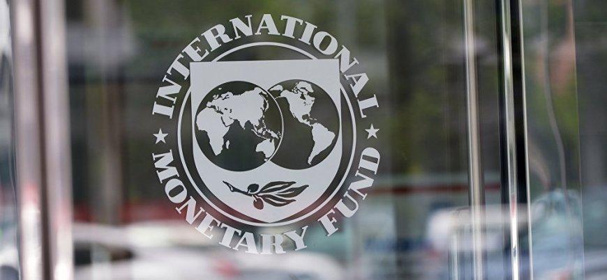IMF: Arjantin ile ilerleme kaydettik