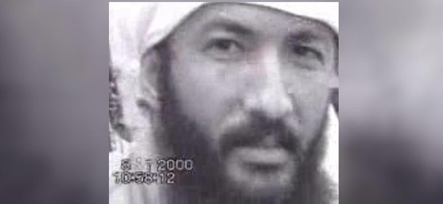 ABD: El Kaide liderleri hakkında bilgi verene 10 milyon dolar