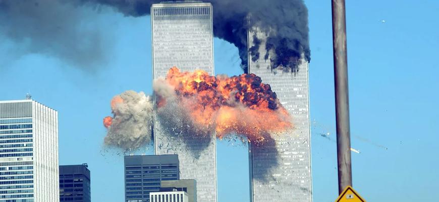 Dilipak: ABD'de yeni bir 11 Eylül uzak ihtimal değil