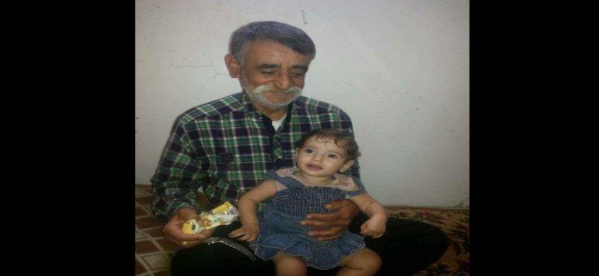 Suriye'de rejim bölgesindeki evine dönen adamı işkenceyle öldürdüler