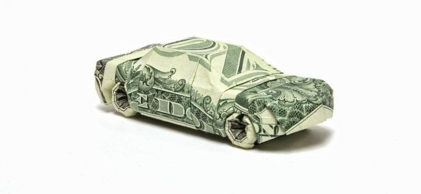 Dolar/TL kuru ile ilgili 7 senaryo