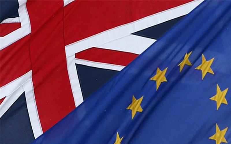 Brexit'teki temyiz davası başladı