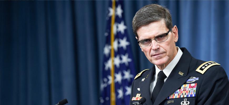 ABD: Afganistan stratejisini değiştirmeye gerek yok