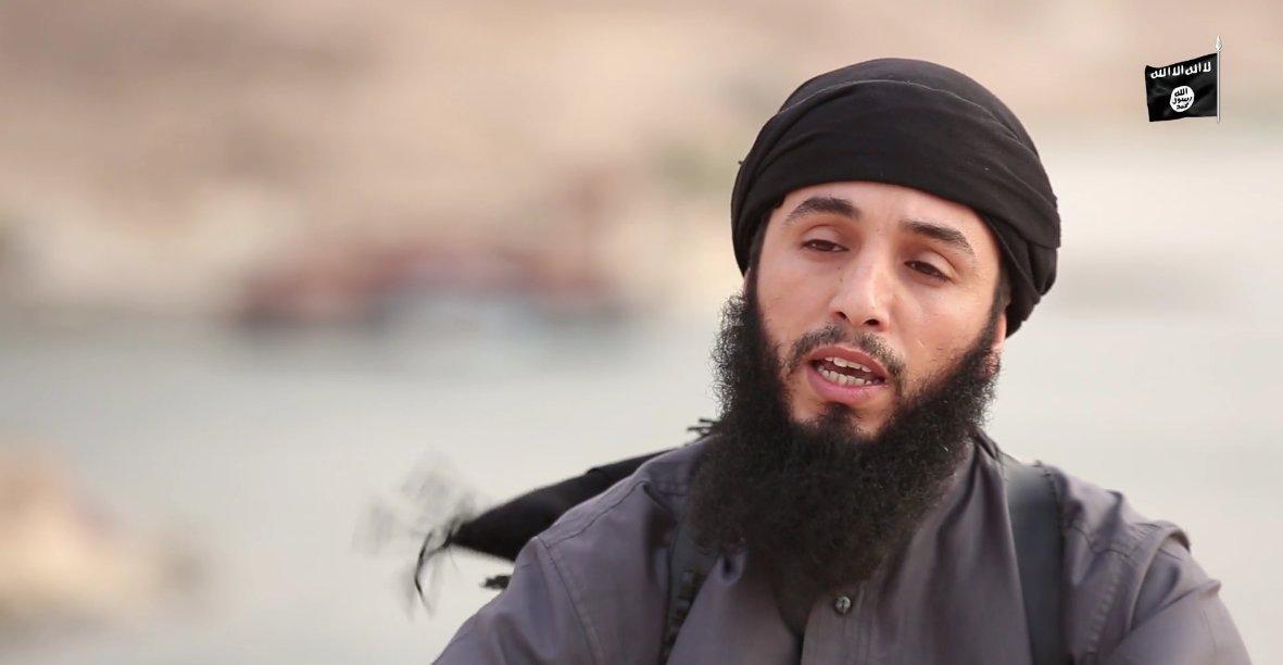 IŞİD'den önemli kopuş: 3 komutan örgütten ayrıldı