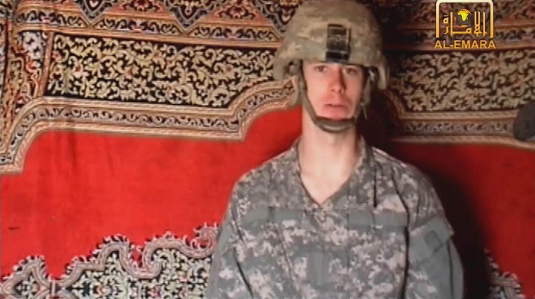 Trump'ın 'idam edilmeli' dediği askerden af talebi