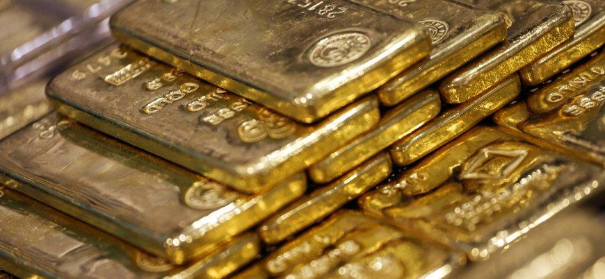 Gram altın 290 lirayı görebilir