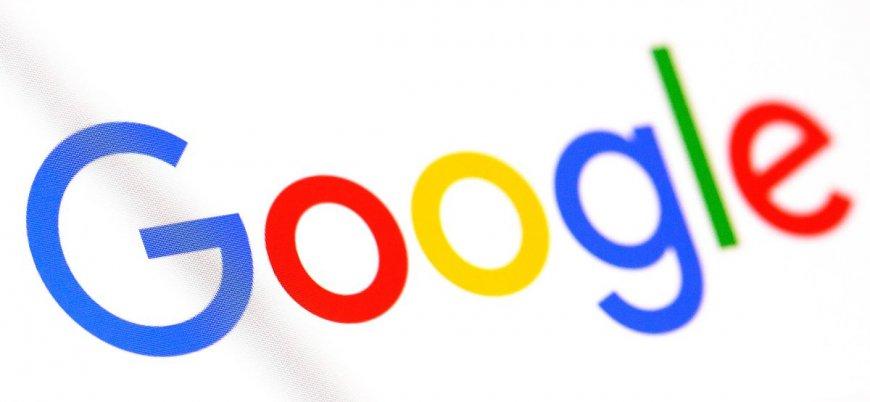 Google onaylamasanız bile anlık verilerinizi topluyor
