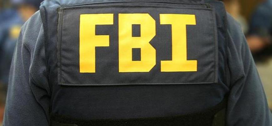 'Trump'ı durduracağız' dedi, FBI'dan kovuldu