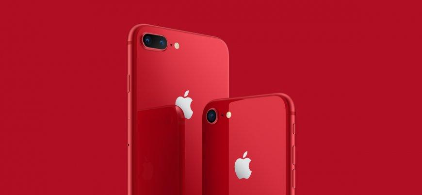Mehmet Barlas: Böyle giderse iPhone'u sadece FETÖ'cüler kullanacak