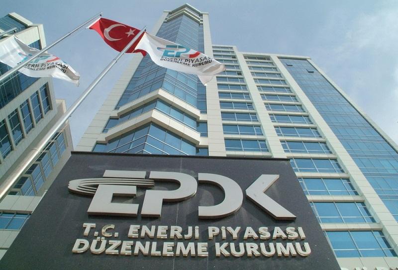 EPDK da dolar yerine TL'yi seçti
