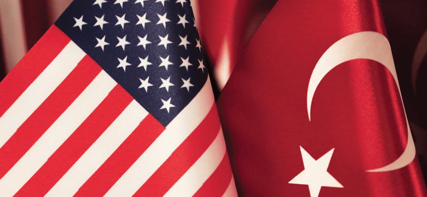 Türkiye ABD'ye Dünya Ticaret Örgütü'nde dava sürecini başlattı