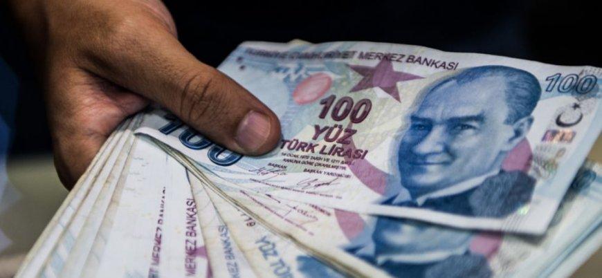 Türk ekonomisi 'en zorlu' yılına giriyor