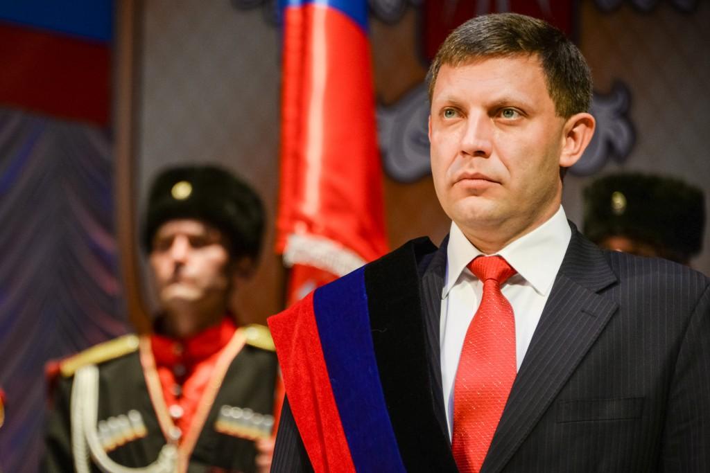 Rus savaş lordu: İngiltere'yi işgal edip, altın çağımıza döneceğiz
