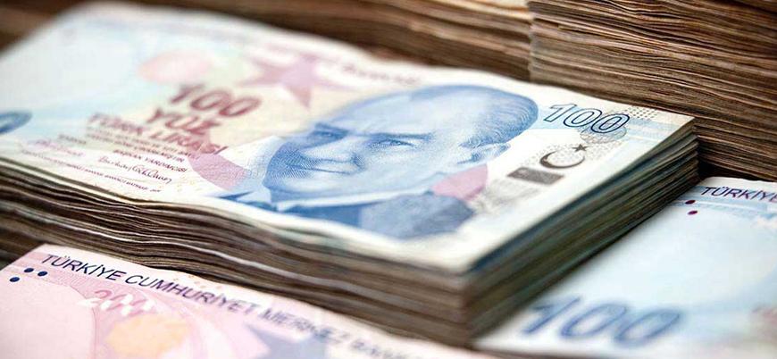BDDK'dan dolar kuruna karşı yeni önlem
