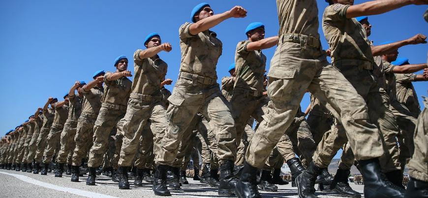 """Savunma Bakanlığı'ndan """"bedelli askerlik"""" açıklaması"""
