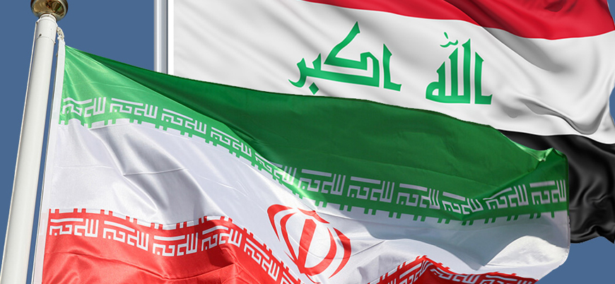 İran Bağdat hükümetinden savaş tazminatını ödemesini istedi