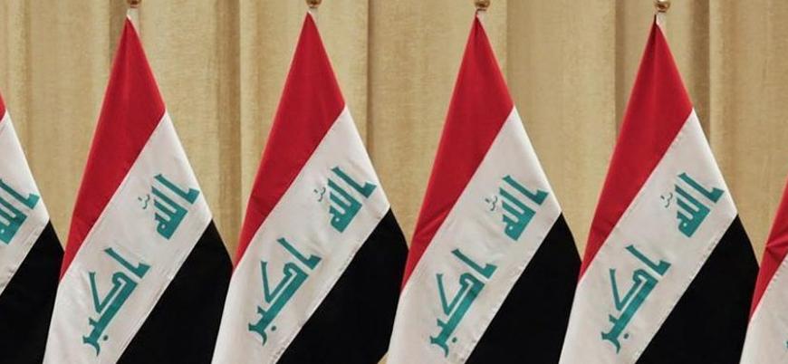 Irak'ta koalisyon arayışları devam ediyor