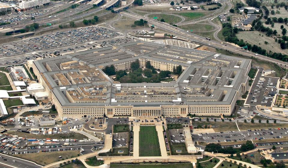 Pentagon 'Rus tehlikesine' karşı bütçesini arttırmak istiyor