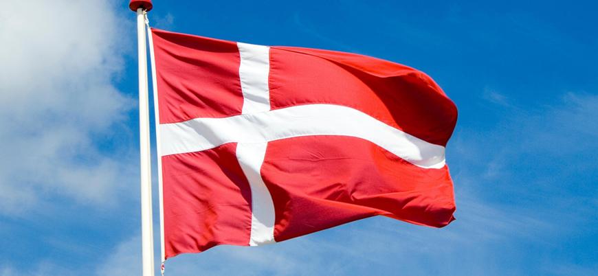 Danimarka'da vatandaşlık için 'tokalaşma şartı' teklifi