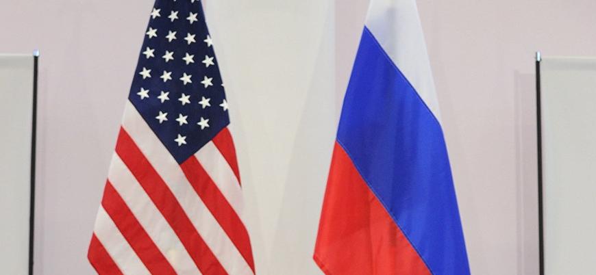Rusya'nın ABD'deki milyonlarca dolarlık varlığına el konuldu