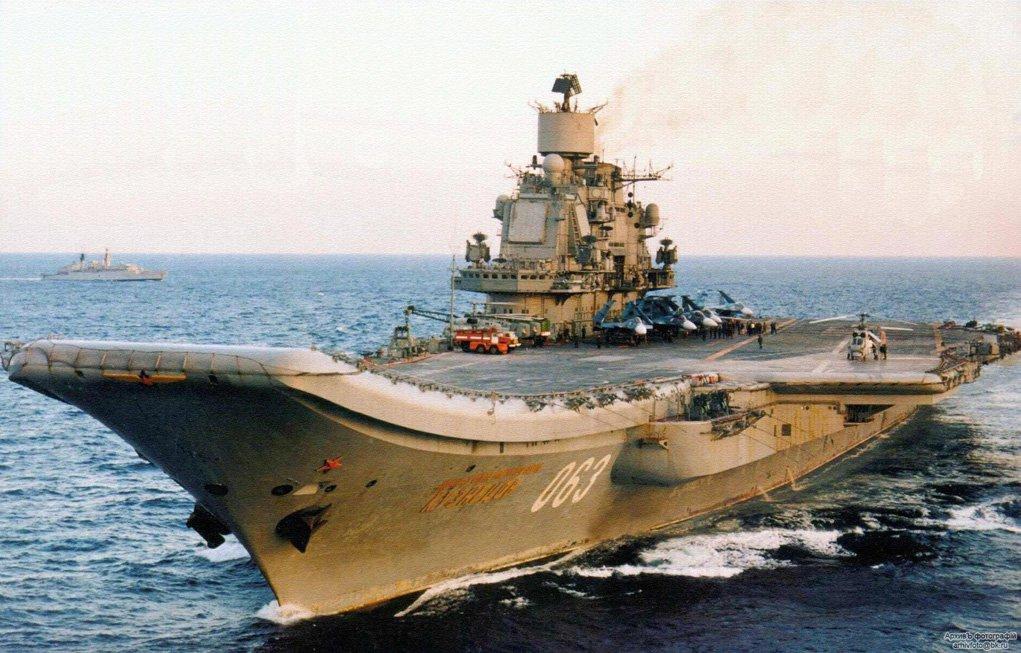 Rus jetleri neden düşüyor?